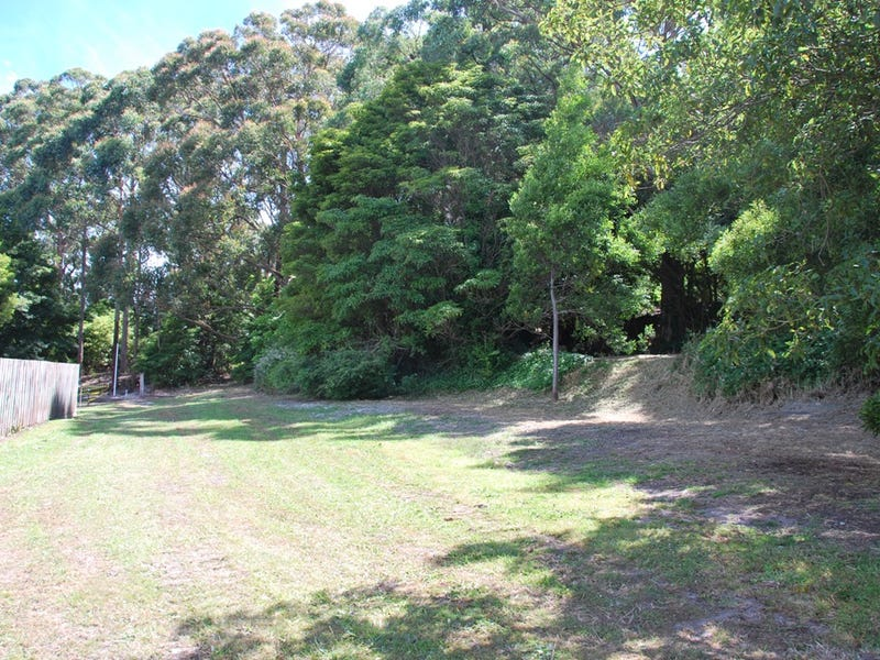 27 Collis St Foster Vic 3960 Residential Land For Sale