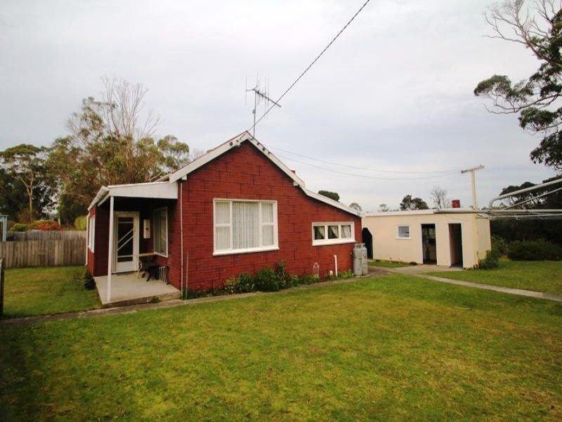 65 Montagu  Road, Smithton, Tas 7330