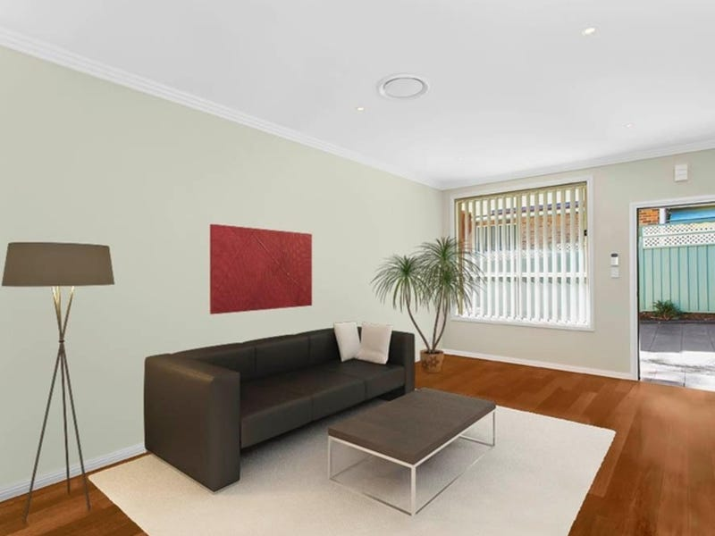 2/31 Reserve Street, West Ryde, NSW 2114