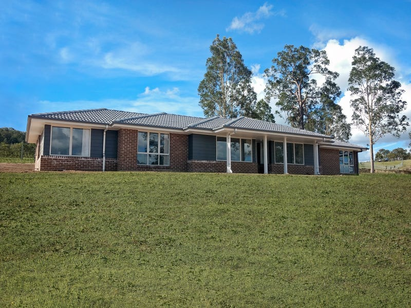 42 Gundaroo Road, Vacy, NSW 2421