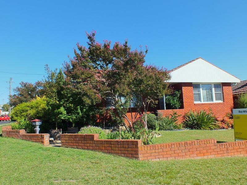 87 Esrom Street, Bathurst, NSW 2795