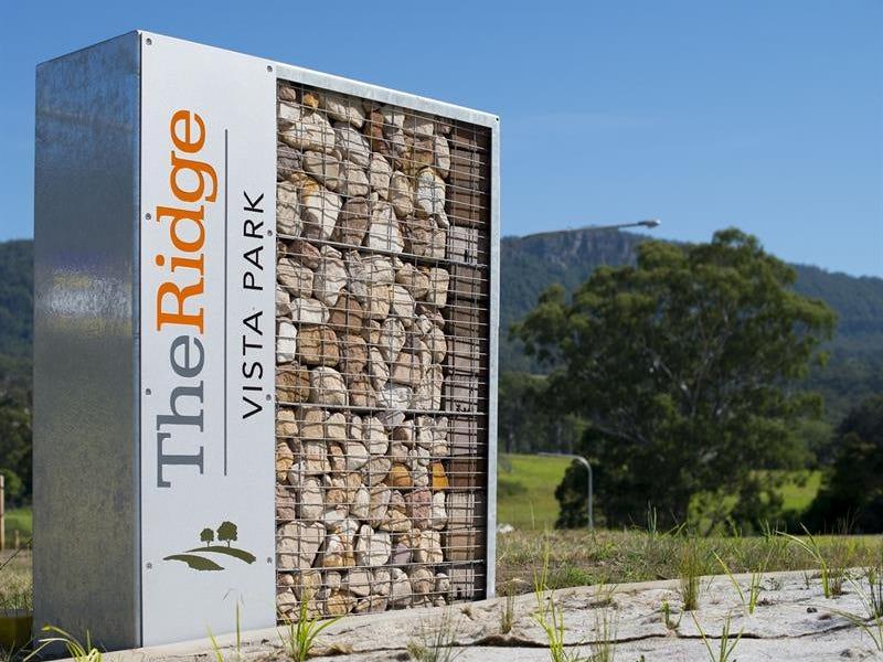 Lot 704 Coral Vale Drive, Wongawilli, NSW 2530