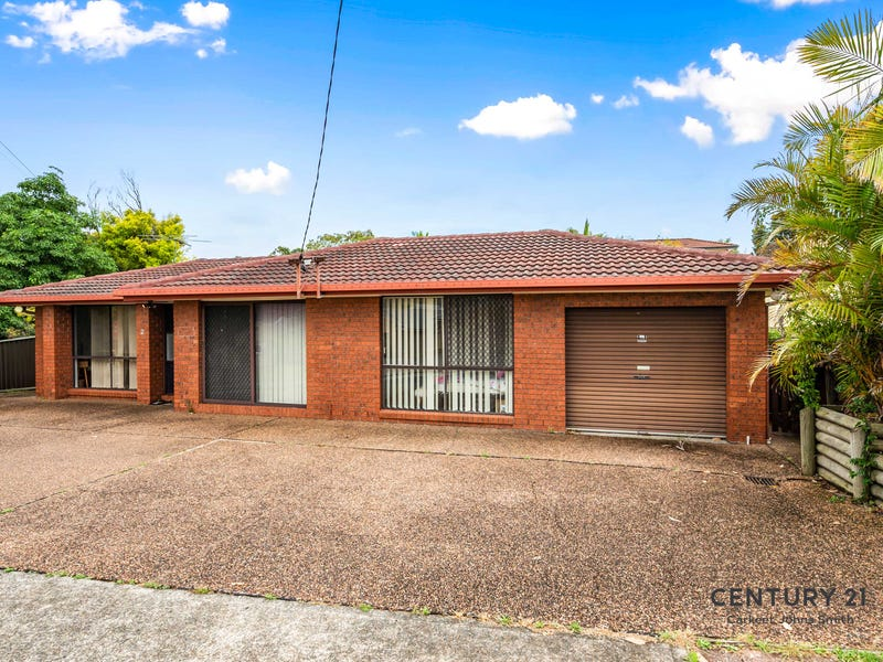 2 Garsdale Avenue, Elermore Vale, NSW 2287