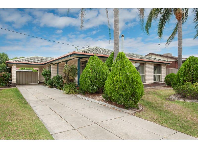 531 Kemp Street, Lavington, NSW 2641