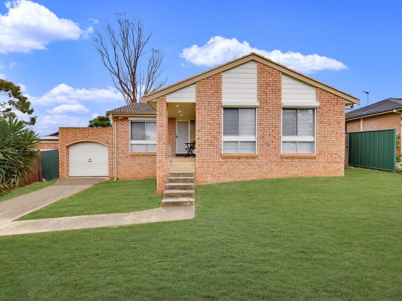 1 Ocean Place, Woodbine, NSW 2560