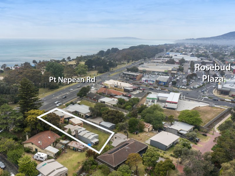 1479 Point Nepean Road, Rosebud, Vic 3939
