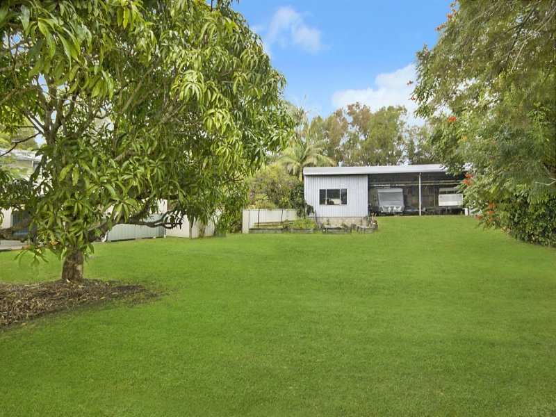 151 Watts Lane, Harwood, NSW 2465