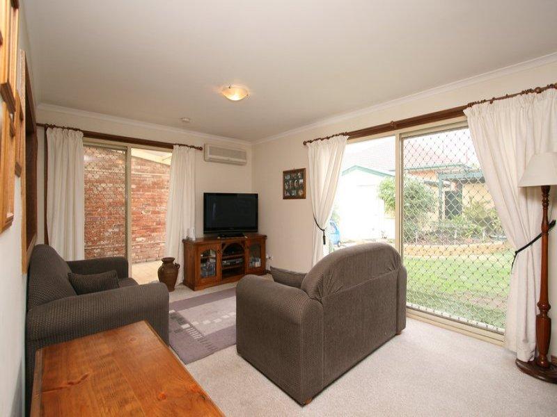 4 Little Craigie Street, Birkenhead, SA 5015