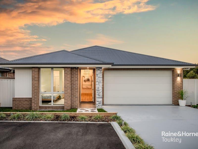 36 Grasstree Avenue, Woongarrah, NSW 2259