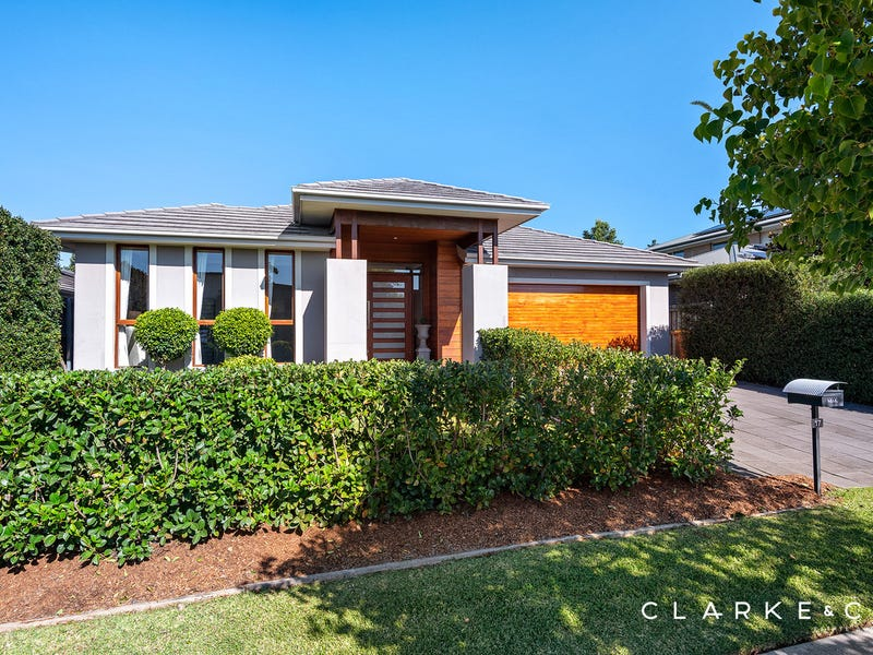 17 Whitetip Street, Chisholm, NSW 2322