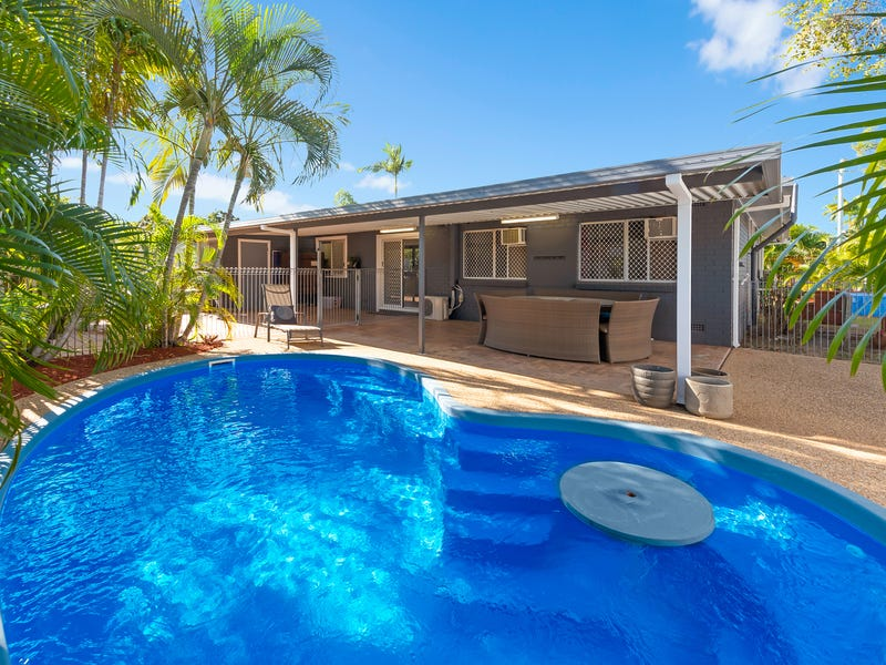 2 Ryder Court, Heatley, Qld 4814