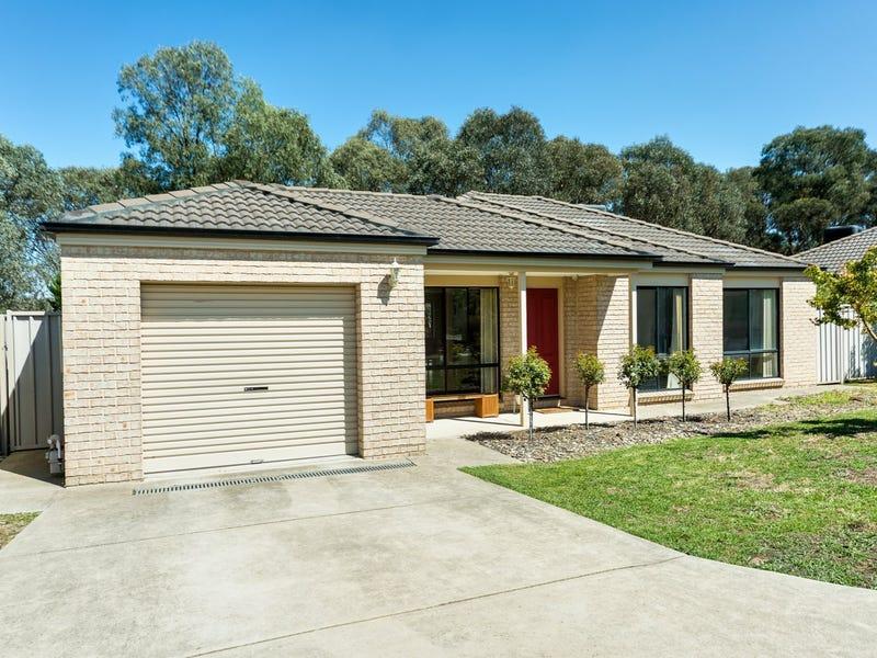 1/10A SugarGum Road, Thurgoona, NSW 2640