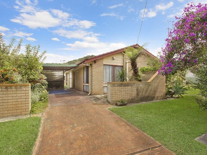6 Ferguson Close, West Gosford, NSW 2250