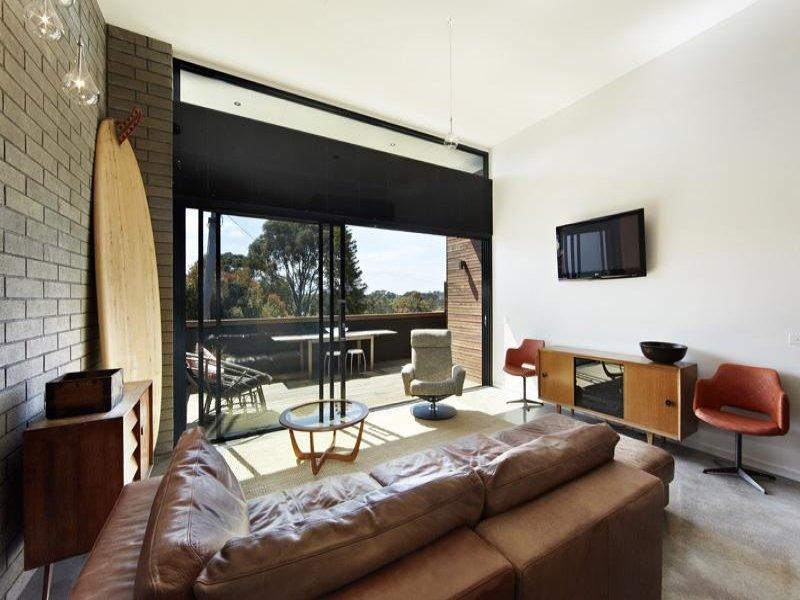 3/41 Cook Street, Flinders, Vic 3929