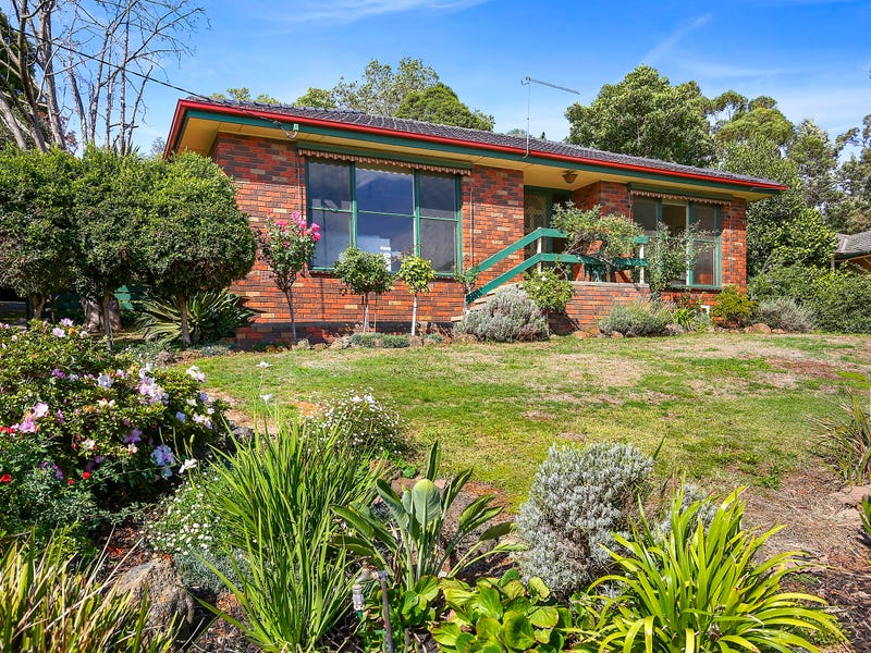 19 Elsie Street, Wandin North, Vic 3139 - House for Sale