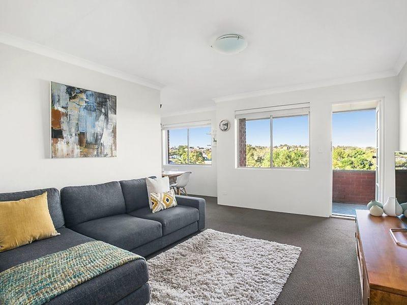 9/104 Botany Street, Kingsford, NSW 2032