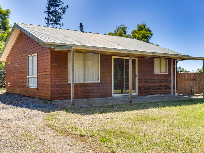 226 Bevic Road, Clarence Point, Tas 7270
