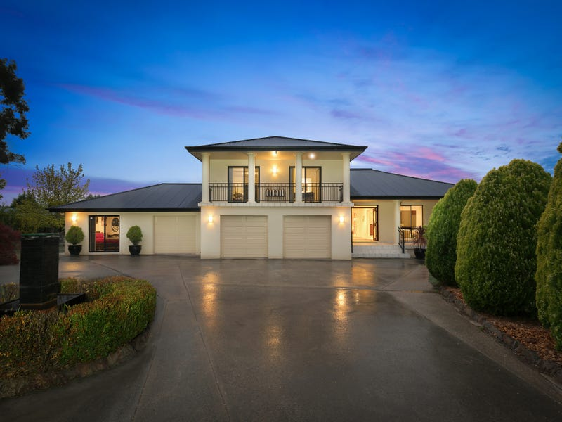 55 Mid Hartley Road, Hartley, NSW 2790