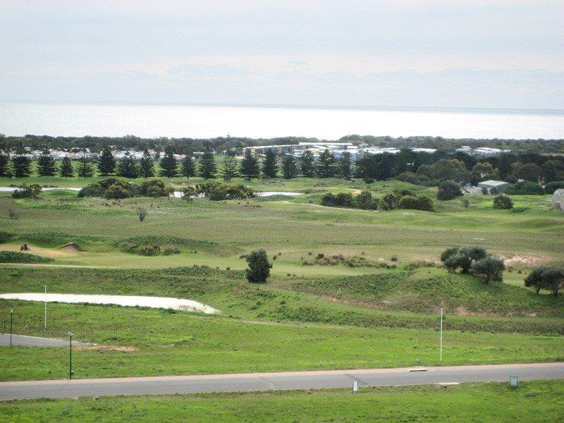 Lot 115 Turnberry Drive, Normanville