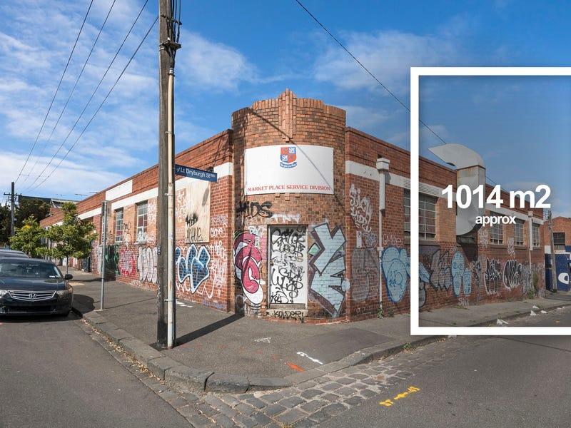 89-101 Lothian Street, North Melbourne, Vic 3051