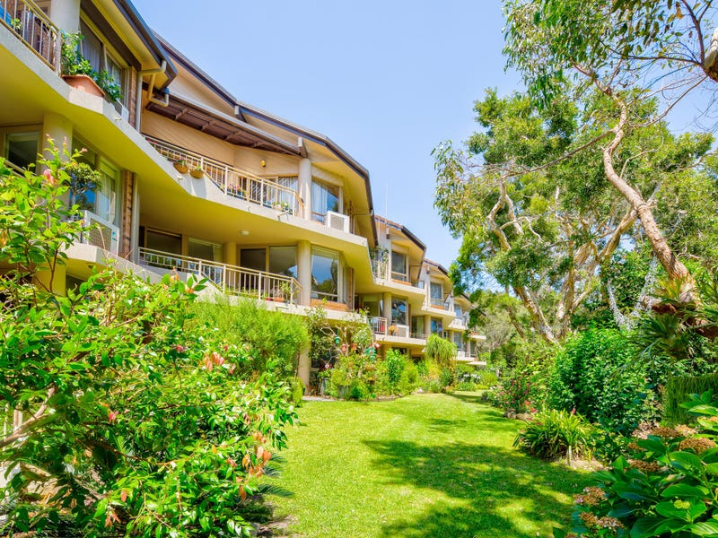 1039 Pittwater Road, Collaroy, NSW 2097