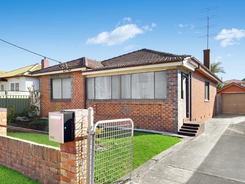 9 Allan Street, Port Kembla, NSW 2505