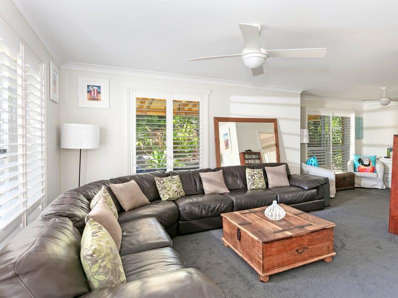 9/51 Adams Street, Curl Curl, NSW 2096