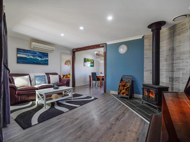 10 Endeavour Avenue, Orange, NSW 2800