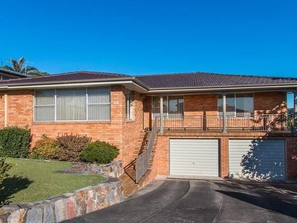 68 Madison Drive, Adamstown Heights, NSW 2289