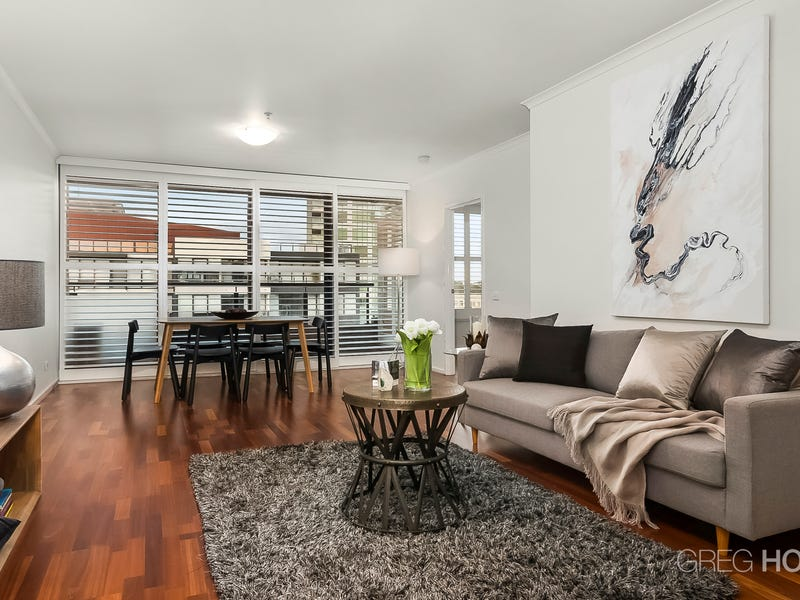 118/39 Dorcas Street, South Melbourne, Vic 3205