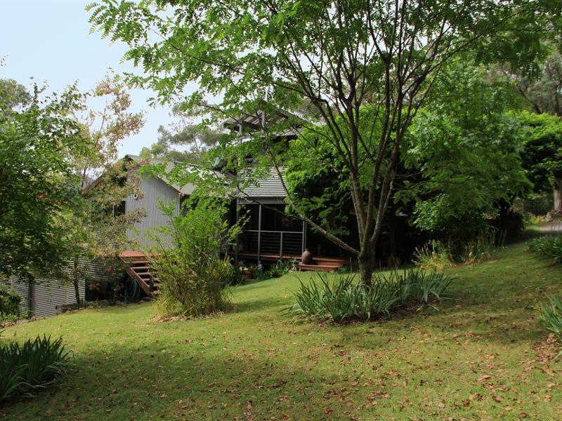 15 Murrabrine Forest Road, Yowrie, NSW 2550