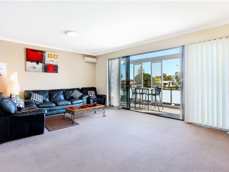 28/45-51 Balmoral Road, Northmead, NSW 2152