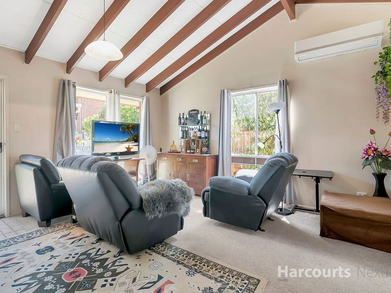 9/14 Old Chatswood Rd, Daisy Hill, Qld 4127