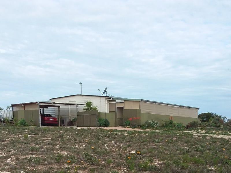 257 Hastings Road, Ceduna, SA 5690