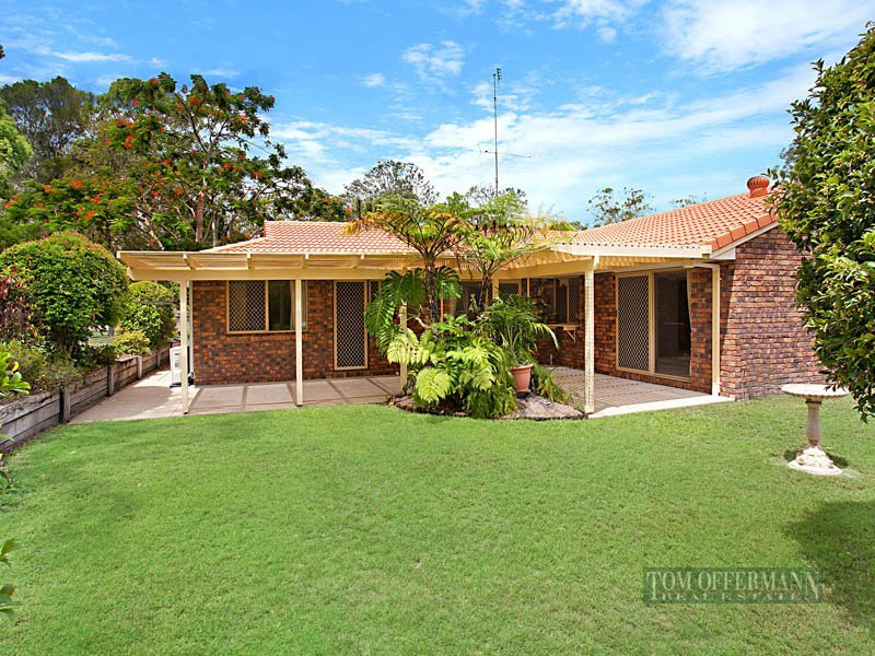 1 River Edge Crt, Tewantin, Qld 4565