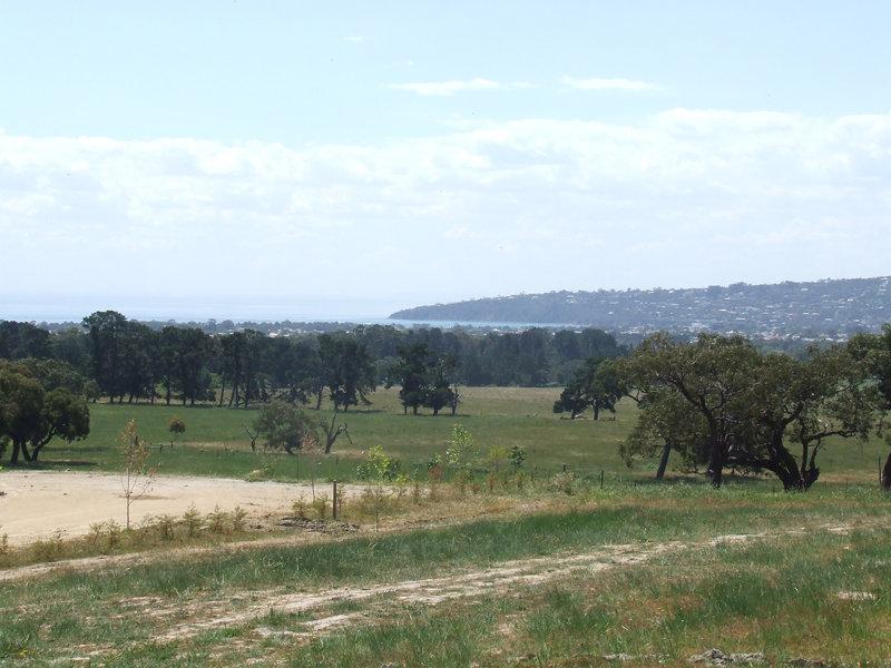 2&4 Boundary Road, Dromana, Vic 3936