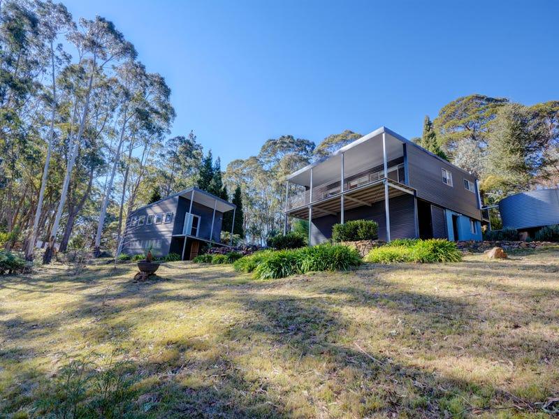 22 Wynnes Rocks Road, Mount Wilson, NSW 2786