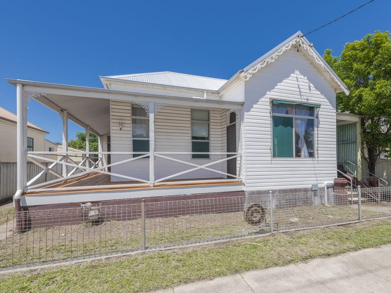 107 Ingall Street, Mayfield, NSW 2304