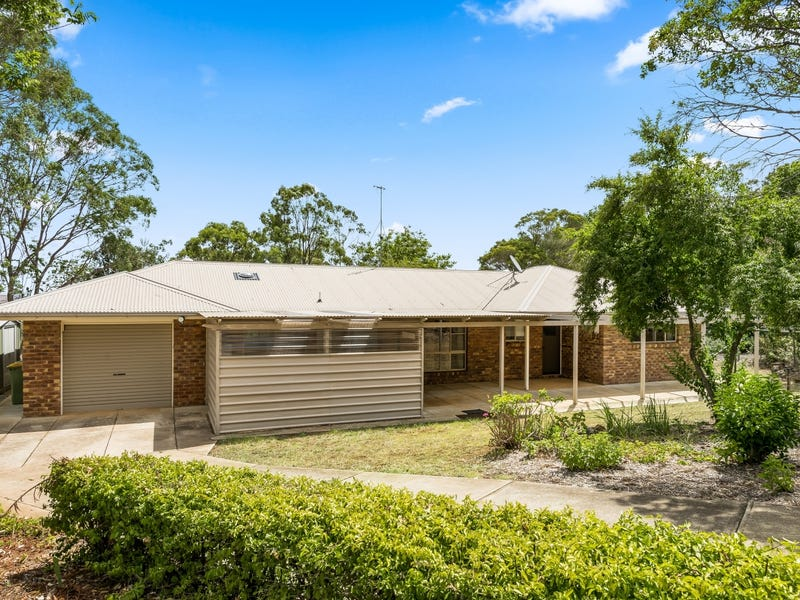 12454 New England Highway, Top Camp, Qld 4350
