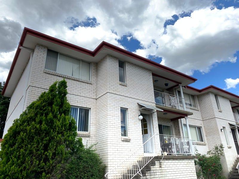 6/11 Karowa Street, Bomaderry, NSW 2541