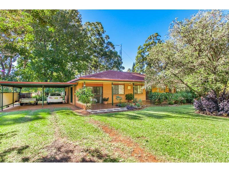 774 Fernleigh Road, Brooklet, NSW 2479