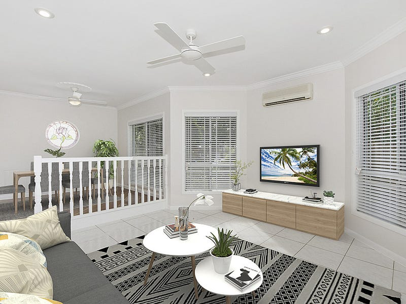 10 Southwick Court, Annandale, Qld 4814