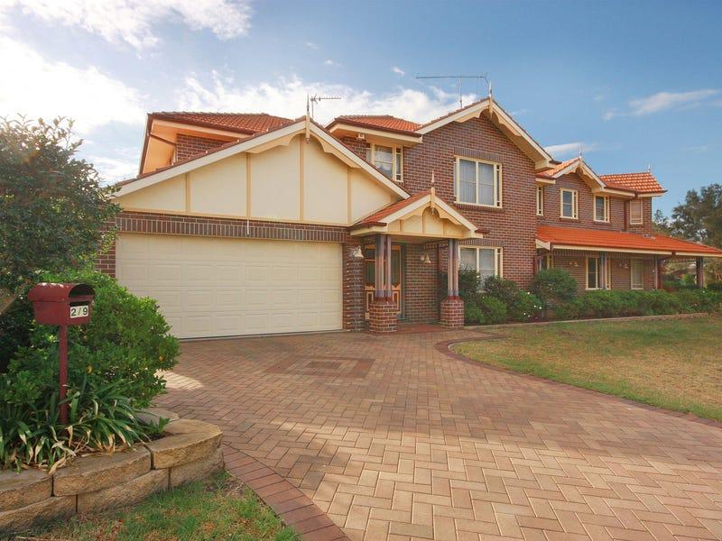 2/9 George Tate Close, Woonona, NSW 2517