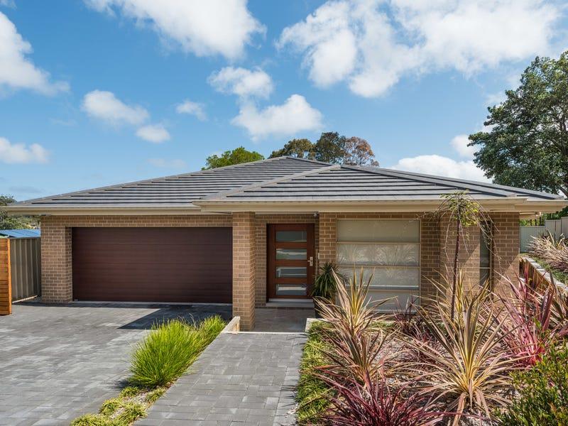 1/394 Terrigal Drive, Terrigal, NSW 2260