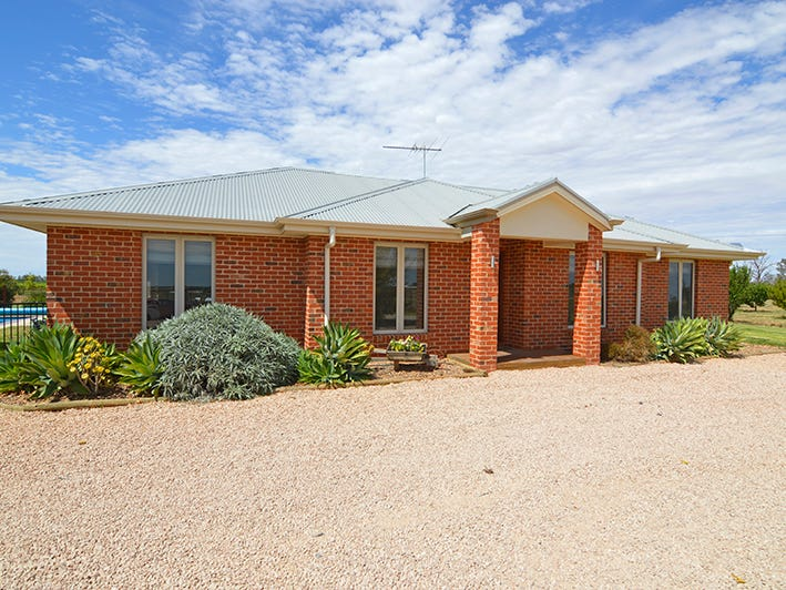 379 Fifth Street, Merbein, Vic 3505