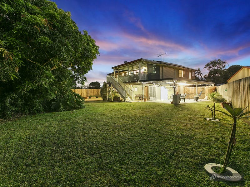 18 Colonial Drive, Lawnton, Qld 4501
