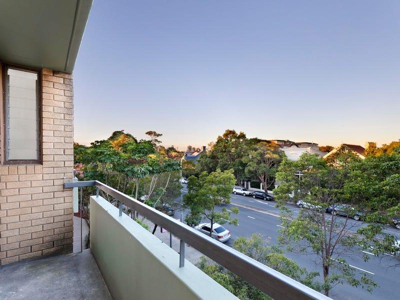 106 Johnston Street, Annandale, NSW 2038