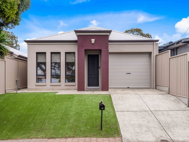 3B Southern Terrace, Holden Hill, SA 5088