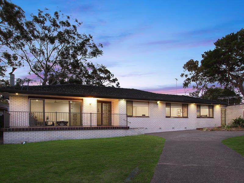 78 Valentia Avenue, Lugarno, NSW 2210