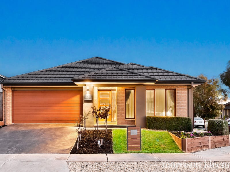 20 Outback Drive, Doreen, Vic 3754